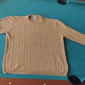 Old Navy 2005 Lambs Wool Sweater